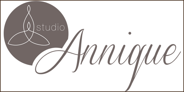 Studio Annique