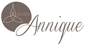 Studio Annique